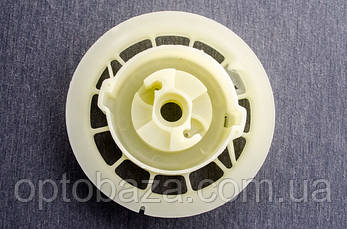 Шкив стартера для вибротрамбовки 6.5 л.с., фото 2