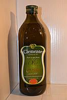 Оливковое масло Clemente 1л, Италия