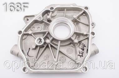 Крышка блока двигателя для вибротрамбовки 6.5 л.с.