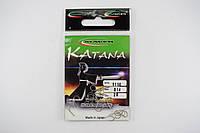 Крючки Maver Katana 1110 (№14)