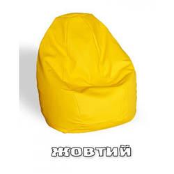 Крісло - груша Гном 800 Меблі-сервіс