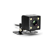 Камера Заднего Вида E707 с Подсветкой, фото 3