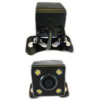 Камера Заднего Вида E707 с Подсветкой, фото 8