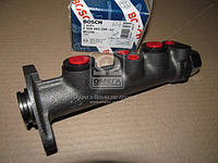 Главный тормозной цилиндр (пр-во Bosch) (арт. F 026 003 296)