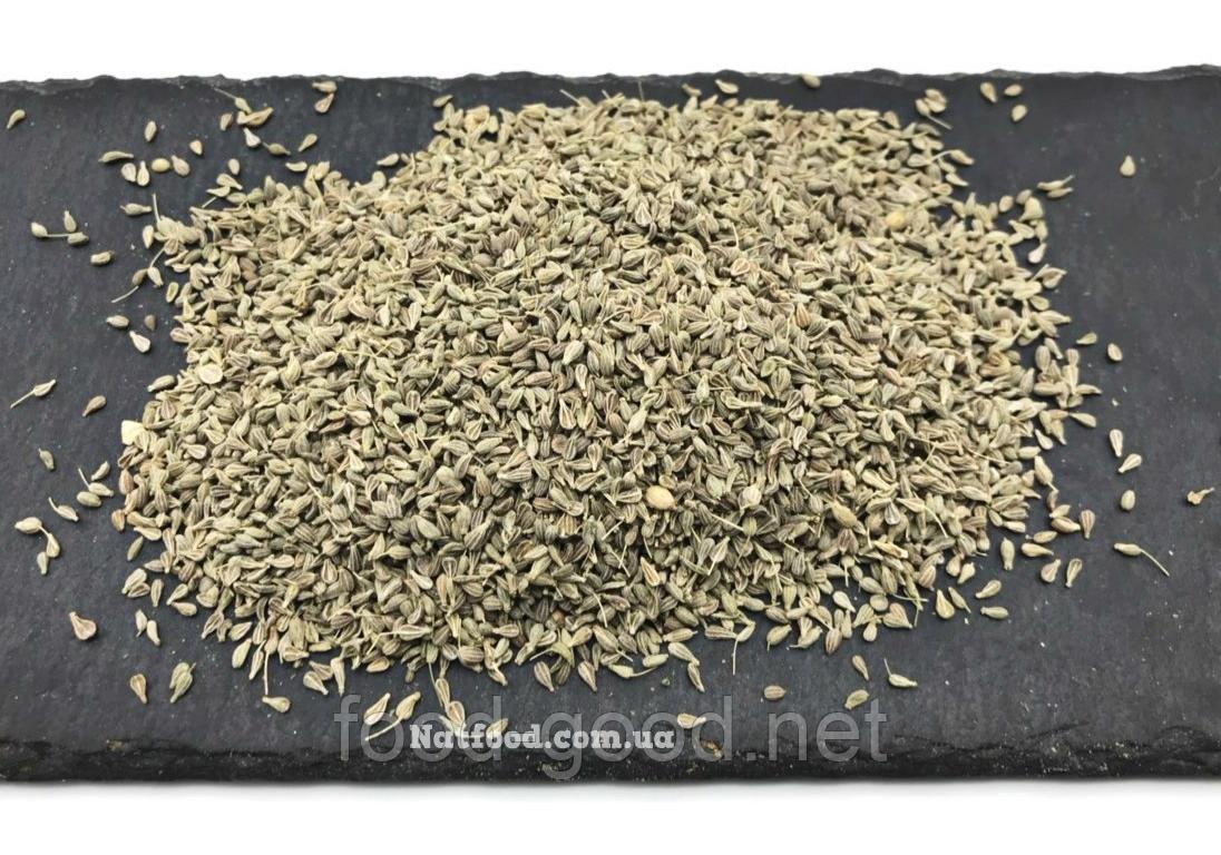 Анис семена, 100г