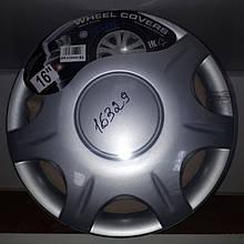 Колпаки на колеса Jestic R16 Aramis