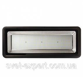Прожектор 500Вт 6400К EV-500-01 45000Лм PROFESSIONAL
