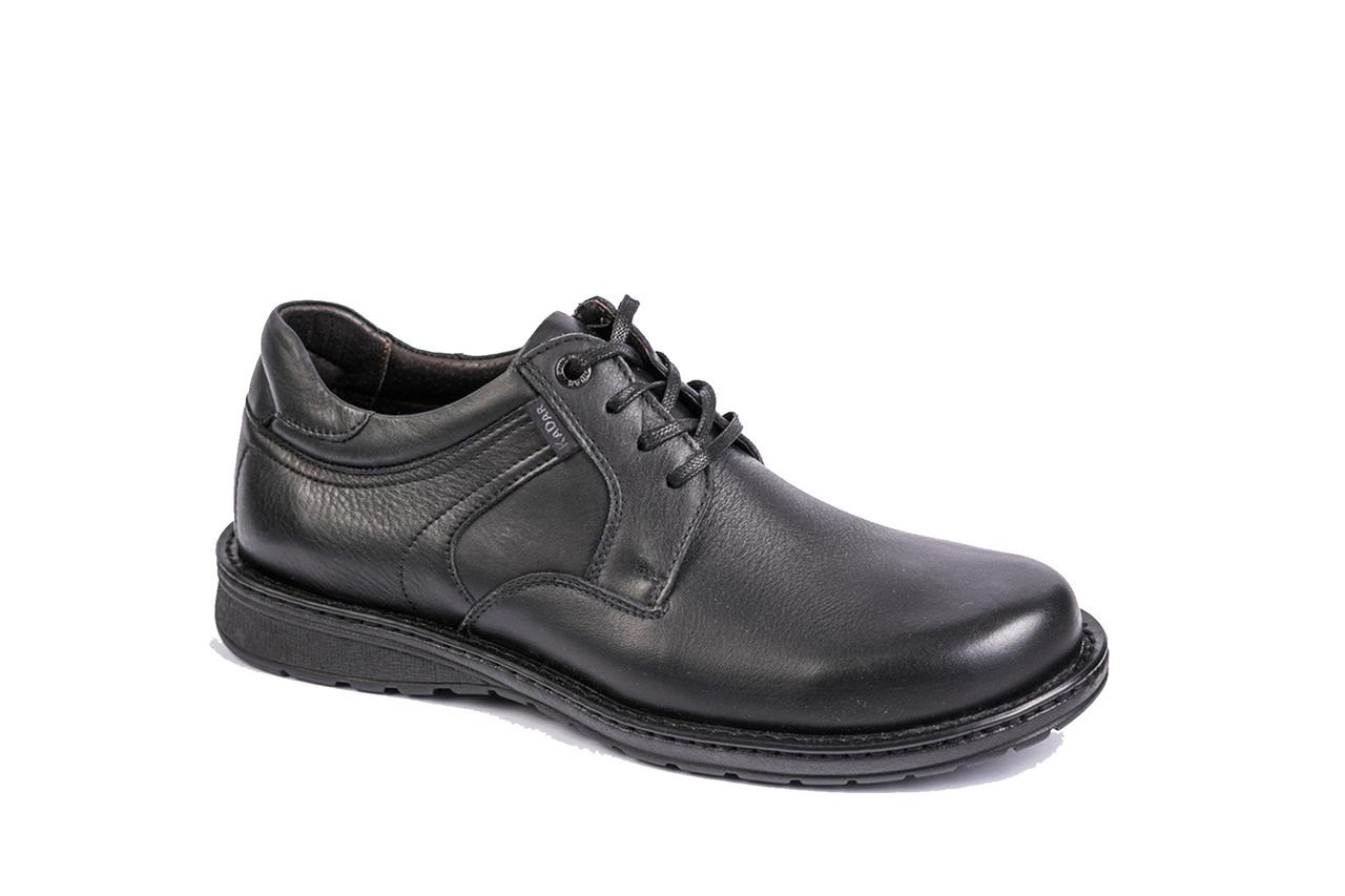 Чоловіче взуття Kadar - замовляй та отримуй за 2 дні!