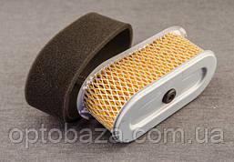 Воздушный фильтр тип ROBIN для вибротрамбовки 6.5 л.с., фото 3