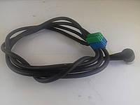 Кабель  для магнитолы  Smart Fortwo 450 Б/У