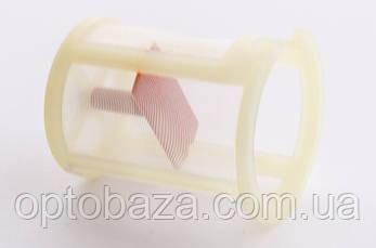 Фильтр в бак под крышку (тип 2) для вибротрамбовки 6.5 л.с., фото 3