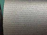 Кремнеземная ткань КА-600 PU с полиуретановой пропиткой
