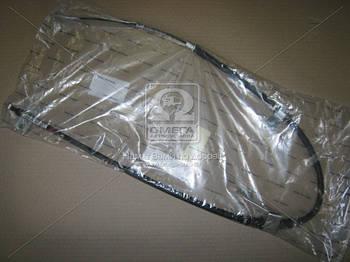 Трос тормоза стояночного правый Rexton (пр-во SsangYong) (арт. 4902108000)