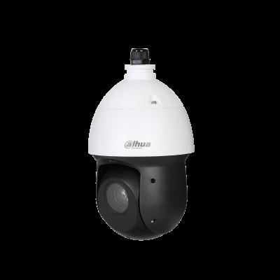 Камера роботизированная 2Mп 25x Starlight PTZ HDCVI с ИК подсветкой DH-SD49225I-HC-S3