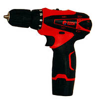 Шуруповерт аккумуляторный Edon CF-1202