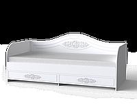 Кровать тахта Неман Анжелика