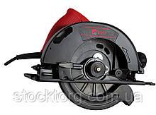 Пила дискова Edon P-CS185-65