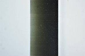 Полиуретановый рубец (косячок) EXTRA LUX 360*37 мм. цвет в ассорт., фото 2
