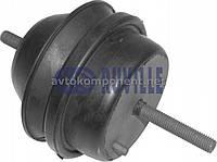 Подушка двигателя ФОРД (пр-во Ruville) (арт. 325239)