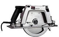 Пила дисковая Edon CS-200