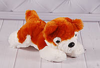"""Мягкая игрушка собака """"Малыш"""", плюшевая собачка 20 см., фото 1"""