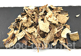 Белые грибы сушеные, 100г