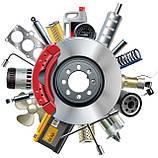 Автозапчасти для ТО и ремонта автомобиля