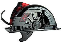 Пила дисковая Edon CS-235