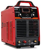 Плазморез Edon EXPERTCUT-60 (380V), фото 1