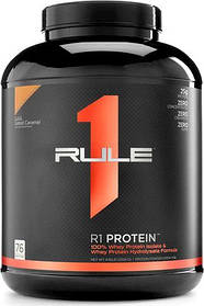 Rule One R1 Protein (2,2 кг)
