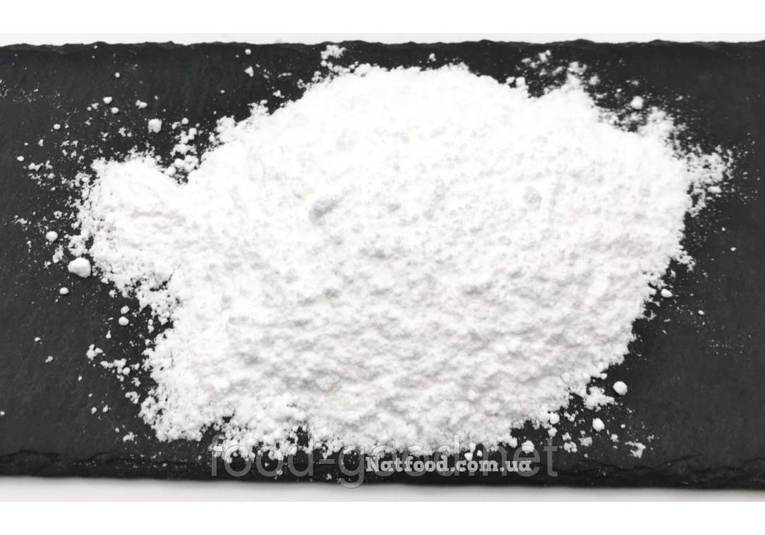 Ванилин кристаллический, 100гр