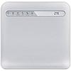 Беспроводной маршрутизатор ZTE MF253 LTE