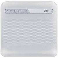 Беспроводной маршрутизатор ZTE MF253 LTE , фото 1
