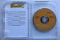 Лицензионный Microsoft Office 2010 Для Дома и Бизнеса, RUS, Box-версия (T5D-00412), фото 1