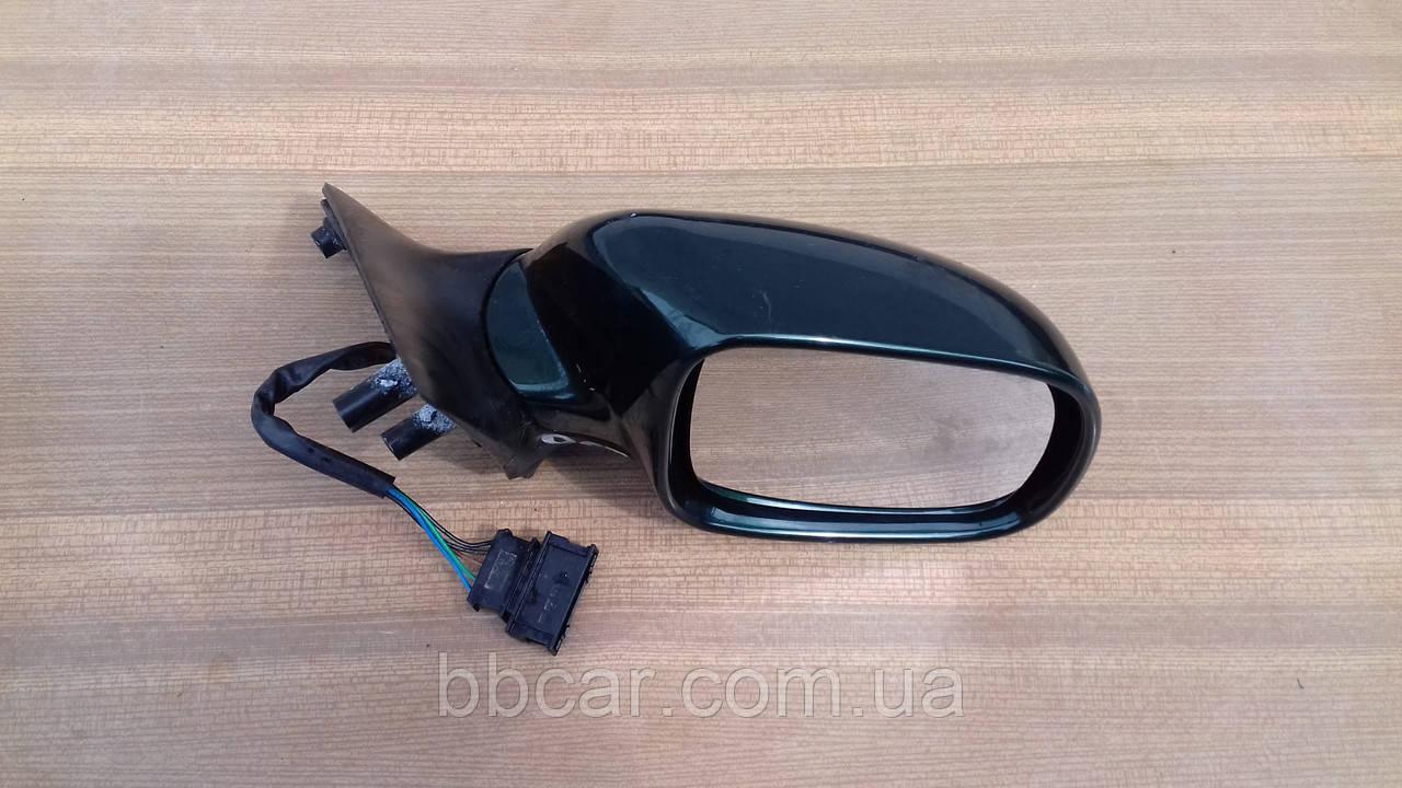 Автодзеркало Skoda Octavia   електричне 1U1 857 502C   ( R )