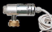 Подогреватель газа ПУ-1 Redius