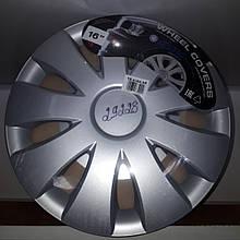 Ковпаки на колеса Jestic R16 Aura 29228p