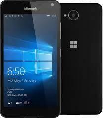 Телефон Microsoft Lumia 650 , фото 2