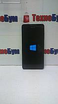 Телефон Microsoft Lumia 650 , фото 3