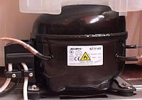 Компрессор для холодильника Jiaxipera N1114Y 220/50 1/5HP-167W R600 C00293580