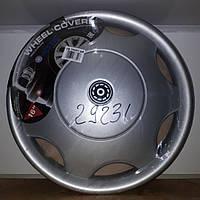 Колпаки на колеса Jestic R16 Tempo