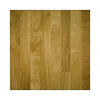 Паркетная доска Focus Floor LEVANTE (1011061566060175)