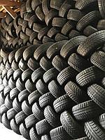 Бу резина R16 ОПТ от 200 шт зимние 205/55R16 Michelin, Goodyear, Fulda, Pirelli, Dunlop