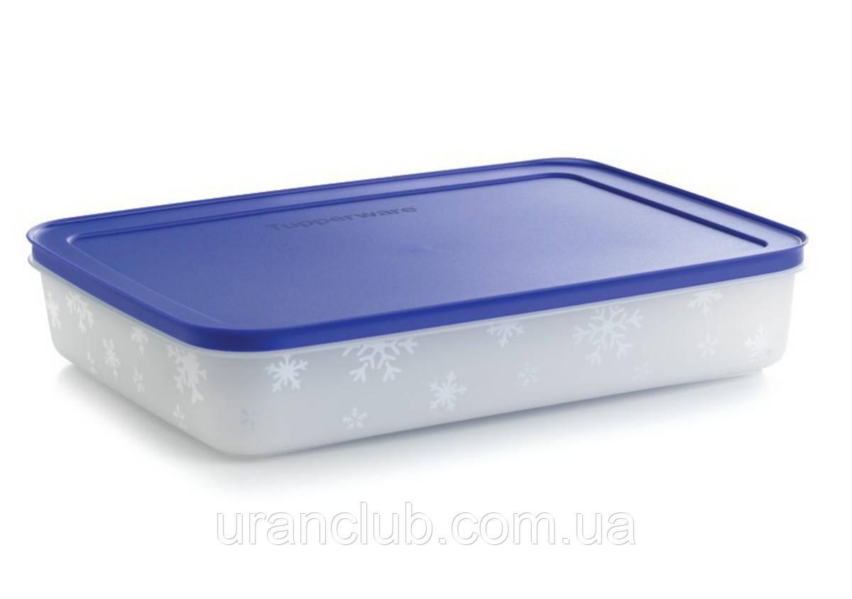 Охлаждающий лоток (2,25 л) Tupperware