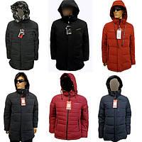 Зимние куртки по летней цене