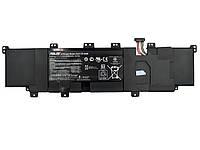 Батарея Asus X402 X402CA VivoBook S300C S300CA S400C S400CA S400E 11,1V 4000mAh (C31-X402)