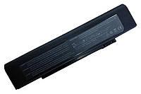 Батарея для ноутбука Acer TravelMate 3000 3010 3020 3030 3040 11.1V 4800mAh (TM3000(H))