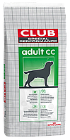 Royal Canin Club Pro Adult CC Корм для собак всех пород