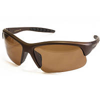 Солнцезащитные очки SunDrive Sport Edition 105, фото 1