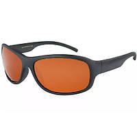 Солнцезащитные очки SunDrive Sport Edition 102